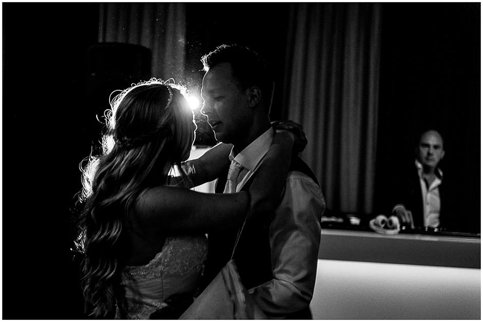 dj-alex-vleer-bruiloft-dj-leeuwarden-friesland-huwelijksfeest-mirjam-gerlof-koperentuin